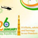 republic day quotes whatsapp dp Pics free New