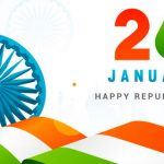 republic day quotes whatsapp dp Pictures Best