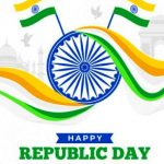 republic day quotes whatsapp dp Pictures New Best