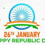republic day quotes whatsapp dp Wallpaper Downlooad