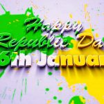 republic day quotes whatsapp dp Wallpaper Free Download Free