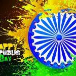republic day quotes whatsapp dp Wallpaper HD