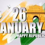 republic day quotes whatsapp dp Wallpaper Latest Download