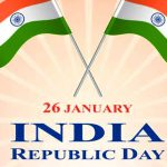 republic day quotes whatsapp dp Wallpaper New Download free