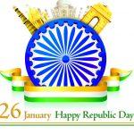 republic day quotes whatsapp dp Wallpaper Pics Download Free