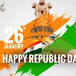 republic day quotes whatsapp dp Wallpaper Pics HD