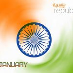 republic day quotes whatsapp dp Wallpaper for Facebook