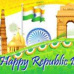 republic day quotes whatsapp dp Wallpaper for Whatsapp