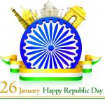 republic day quotes whatsapp dp Wallpaper free