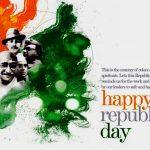 republic day wallpapers ima