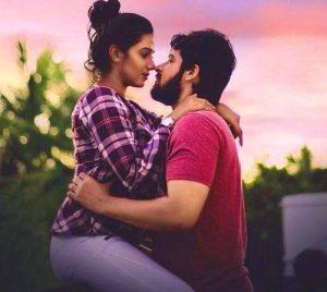 romantic Latest Different Whatsapp Dp Pics