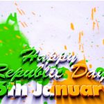 roshan republic day