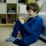 sad alone boy whatsapp dp Photo Download Free