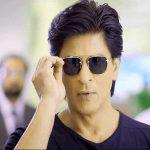 shahrukh khan Cute Stylish Dp
