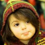 sweet images for profile Pics Images Download