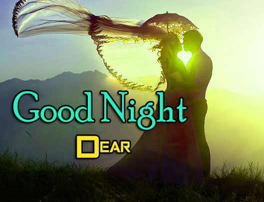 k Romantic Good Night Images Photo Download