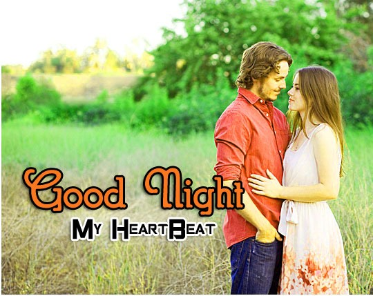 k Romantic Good Night Images Photo Download