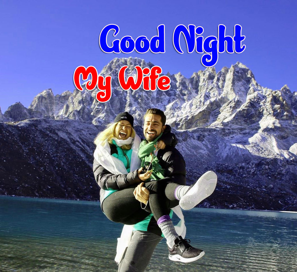 k Romantic Good Night Images Photo for Facebook Whatsapp