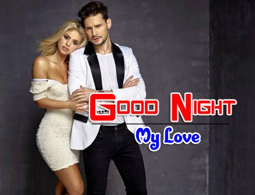 k Romantic Good Night Images Photo for Whatsapp