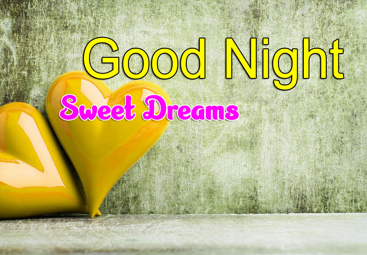 k Romantic Good Night Images Pics Free Download