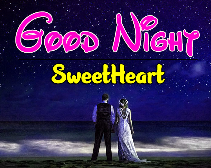 k Romantic Good Night Images Pics Free