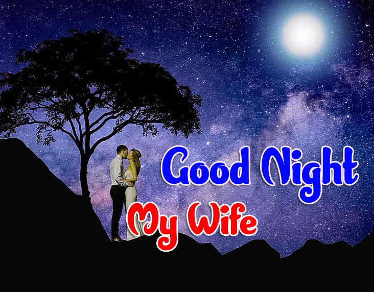 k Romantic Good Night Images Pics New Download