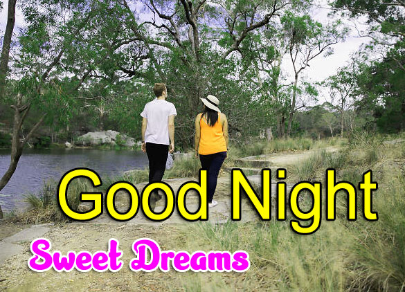 k Romantic Good Night Images Wallpaper Free