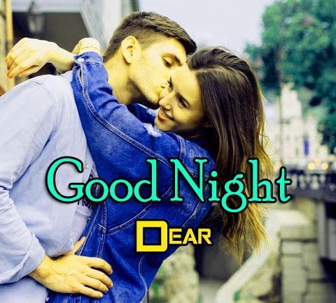 k Romantic Good Night Images Wallpaper New Download