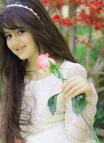 Attractive Whatsapp Dp Free Hd Photo