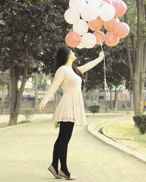 Attractive Whatsapp Dp Hd Photo Free