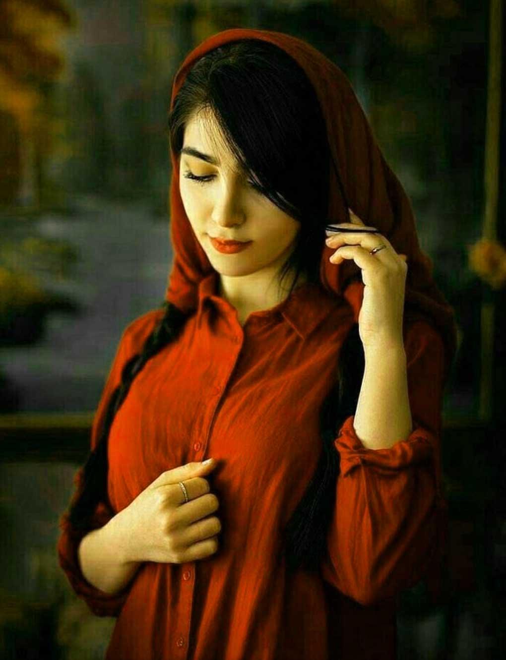 Best Attractive Whatsapp Dp Pics Hd Free