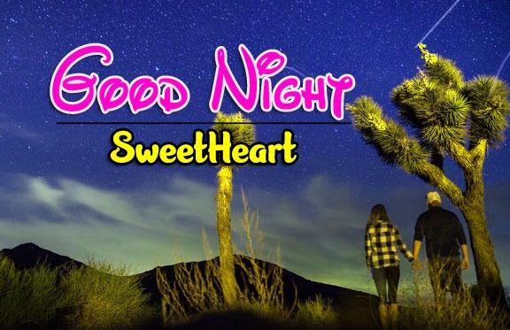Best Girlfriend Good Night Wishes Wallpaper HD Download