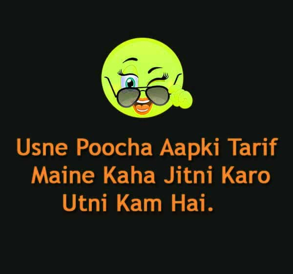 Best Killer Attitude Whatsapp Dp Pictures