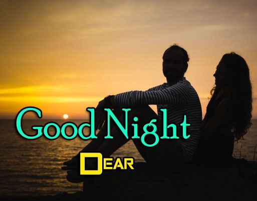 Best New k Romantic Good Night Images Pics Download