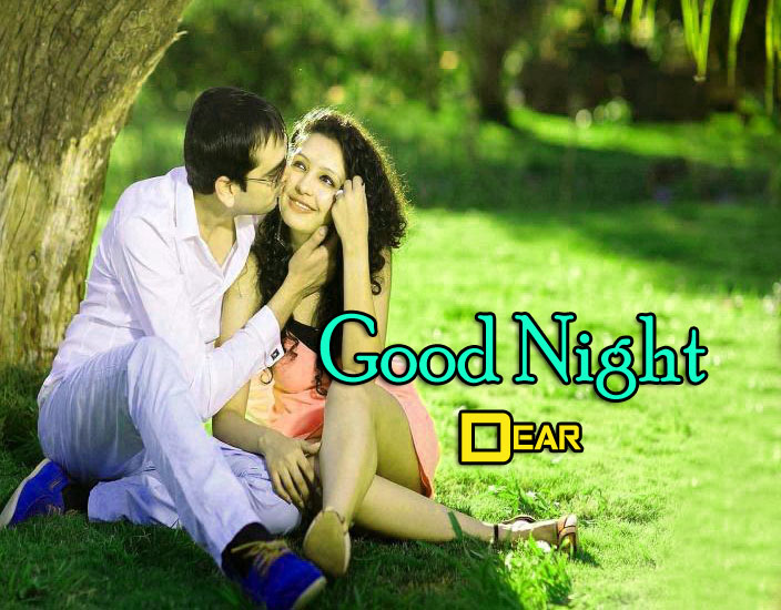 Best Quality k Romantic Good Night Images Wallpaper