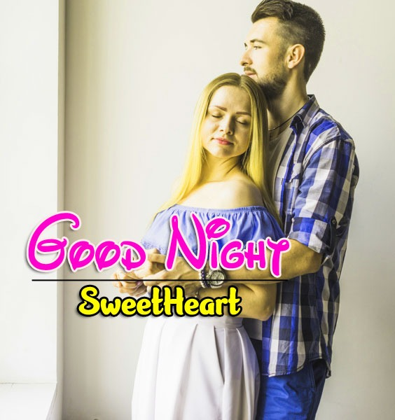 Best Quality k Romantic Good Night Images Wallpaper Download