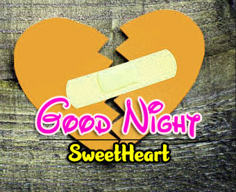 Best Quality Free k Romantic Good Night Images Wallpaper Download