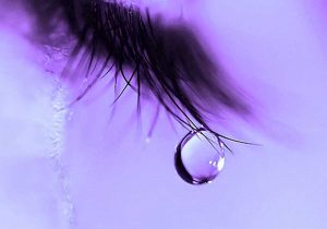 Crying Freee I Am Sad Dp