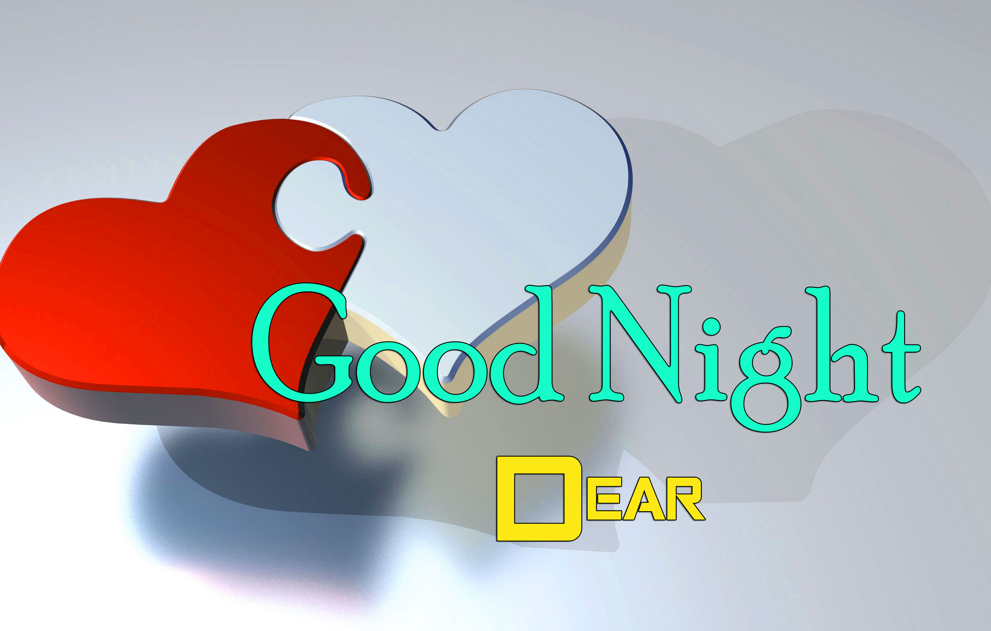 Free k Romantic Good Night Images Pics Download