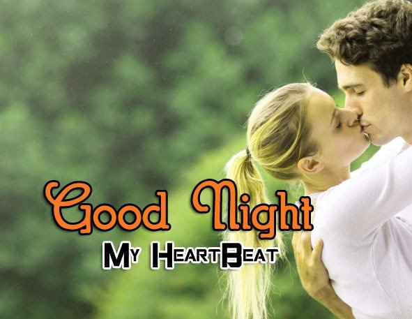 Free k Romantic Good Night Images Pics Free Download