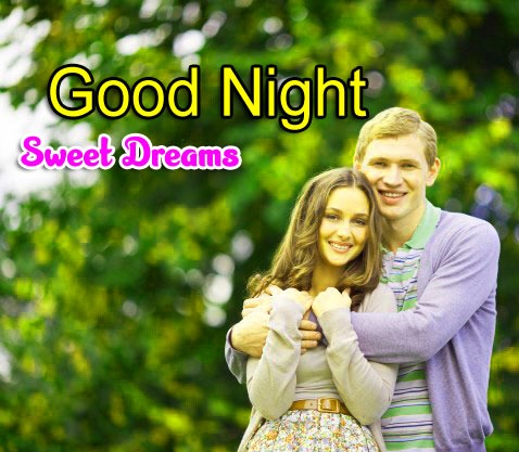 Free k Romantic Good Night Images Pics New