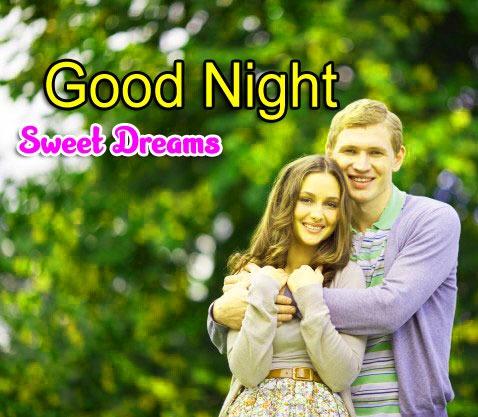 Free k Romantic Good Night Images Pics New