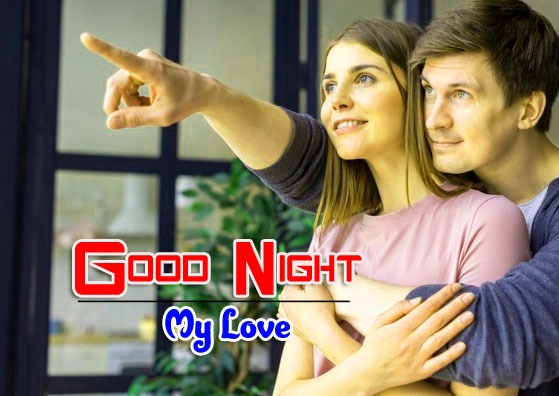 Free k Romantic Good Night Images Wallpaper Download