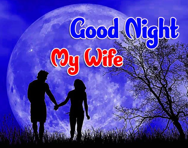Free k Romantic Good Night Images Wallpaper Download