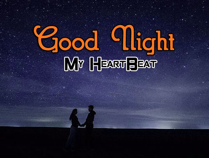 Free k Romantic Good Night Images Wallpaper Free