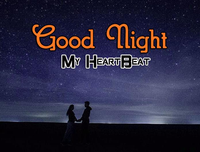 Free k Romantic Good Night Images Wallpaper Free