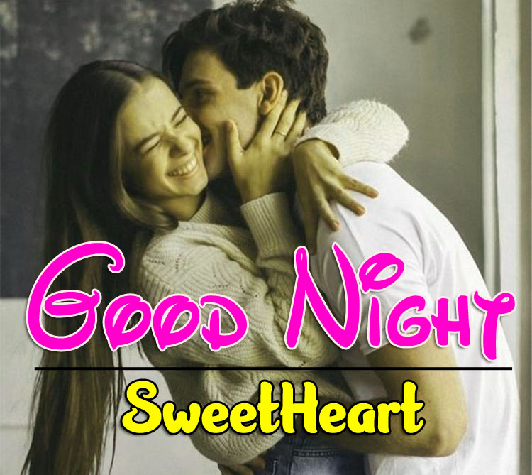 Free k Romantic Good Night Images Wallpaper for Whatsapp