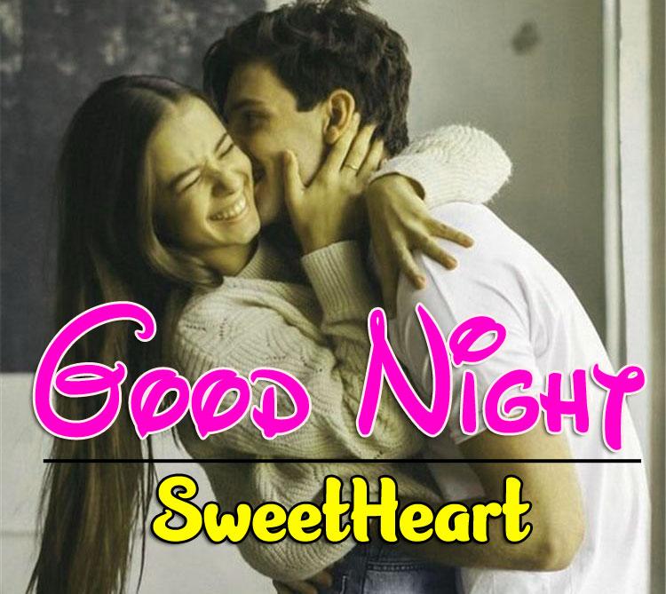 Free k Romantic Good Night Images Wallpaper for Whatsapp
