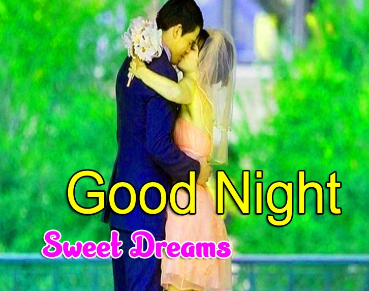 Free HD Girlfriend Good Night Wishes Images