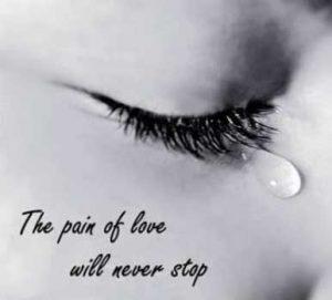 Free I Am Sad Dp Pics Download